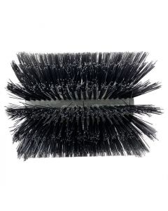 Replacement Brush Head for Turfmatic™ 600