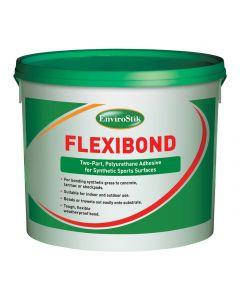 Flexibond Adhesive (upto 28m2)