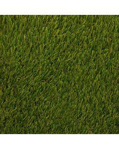 SPA Artificial Grass