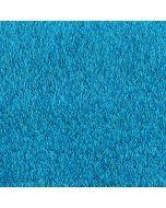 World of Colour - Hawaiian Blue