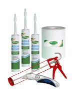 Artificial Grass Premium Fitting and Joining Kit
