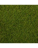 SPA Artificial Grass