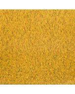 World of Colour - Sunflower Gold